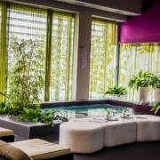 Hotel Kaj wellness ponuda
