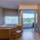 WELLNESS HOTEL VILLA MAGDALENA gastronomski doživljaj Aquae Vivae Krapinske Toplice Zagorje