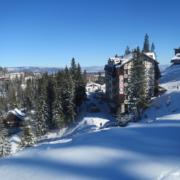 Hotel Lavina – skijanje na Jahorini