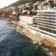 Hotel Excelsior - Valentinovo u Dubrovniku