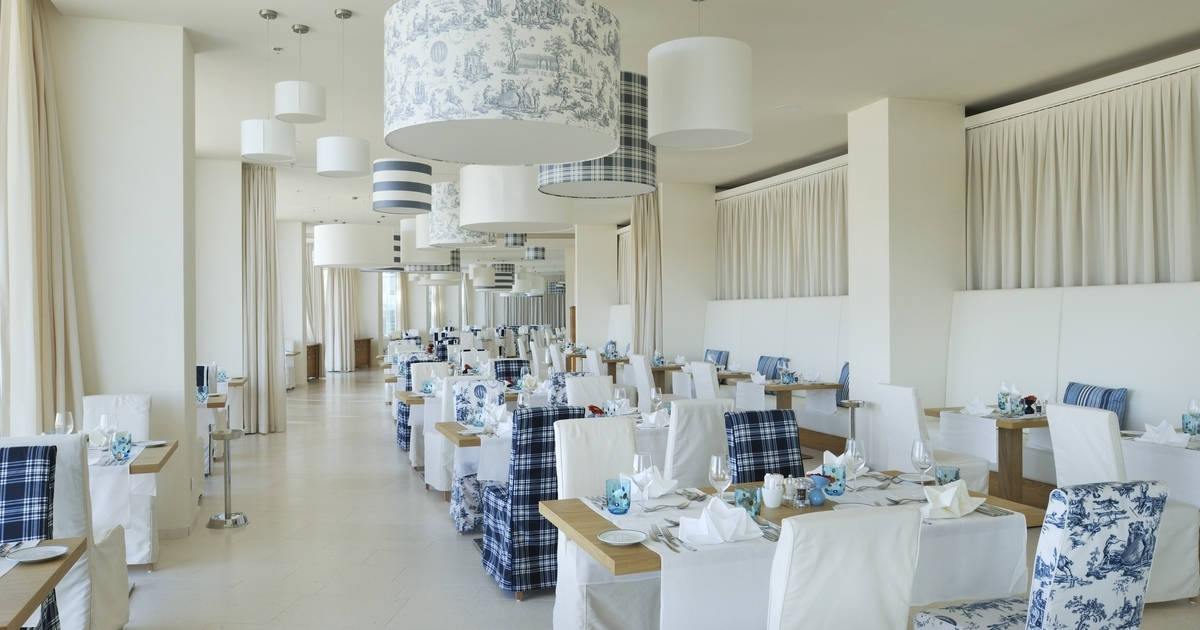 Valentinovo u Falkensteiner Hotel & SPA Iadera
