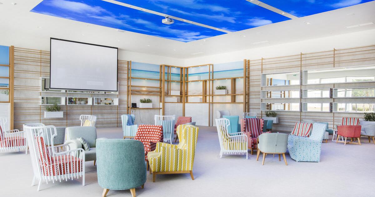 AMADRIA PARK HOTEL JURE 4*+ Lifestyle Hotel