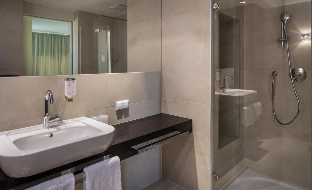 Falkensteiner Senia apartmani - Early booking ponuda 2021