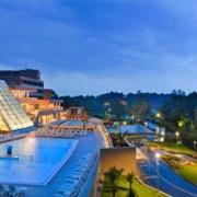 Hotel Molindrio Plava Laguna Poreč