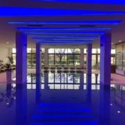 Wellness break u hotelu Katarina Selce