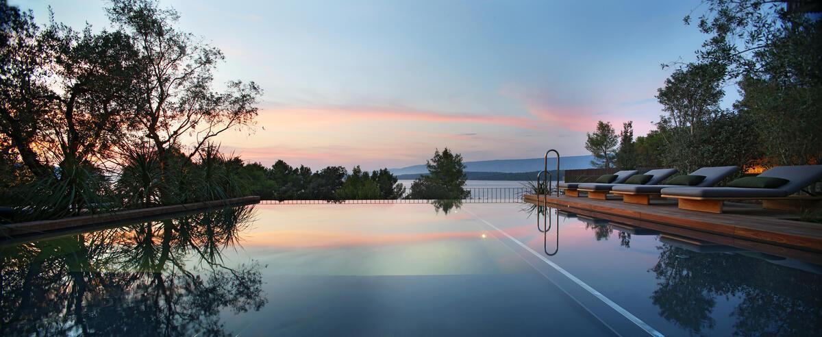 Maslina Resort Otok Hvar