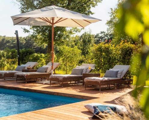Meneghetti Wine Hotel & Winery promo ponuda spring break