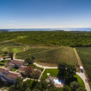 Meneghetti Wine Hotel & Winery promo ponuda