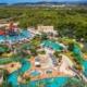 Ljetni kamp Aquapark Dalmatia