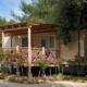 Solaris mobilne kućice