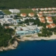 Wyndham Grand Novi Vinodolski Resort