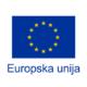 EU amblem Projekt 2 NOVA - Novim tržištima do rasta i konkurentnijeg poslovanja
