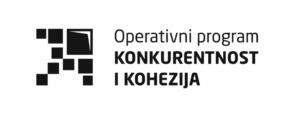 Projekt 2 NOVA - Novim tržištima do rasta i konkurentnijeg poslovanja